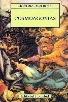 cosmoagonias
