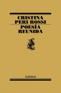 poesia_reunida