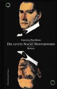 Die Letze Nacht Dostojewskis