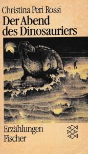 der Abend des dinosauriers_EZ