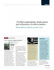 amores_critica_ch