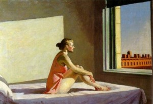 hopper_MORNIG