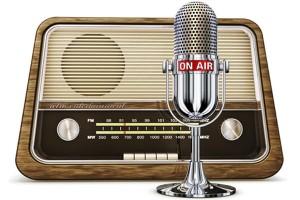 radio-escuchar