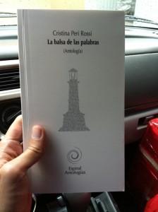 antologia-costa-rica