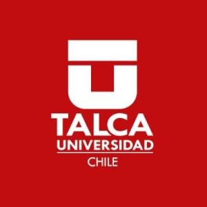 TALCA_logo_UNIV