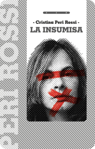 peri-rossi-libro_la_insumisa