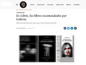 Busqueda_GaleriaExLibris_070920