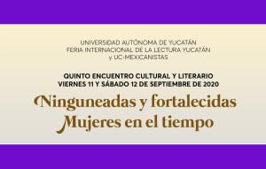 Congreso_Ninguneadas